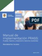 Manual Prass Mandatarios Locales 202042301360882_00002