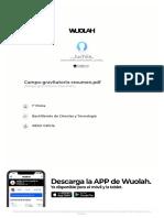 wuolah-free-Campo-gravitatorio-resumen.pdf
