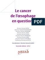 LIVRET_OESOPHAGE_2012.pdf