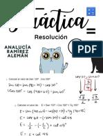 Práctica_Trigonometría