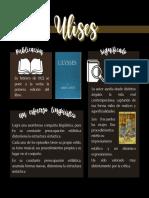 Ulises_Grupo 3