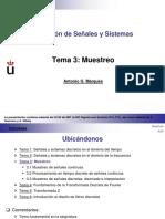 Tema3-ASS.pdf