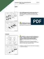 592868322902a-vela_e_cabos_de_vela_-_remocao_e_instalacao