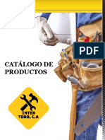 1597355215445_CATALOGO INTER TODO.pdf