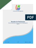 Spiritualisation_de_lespace_temporel_app.pdf
