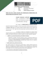 absolucion acusacion-choque salas  LESIONES VF- 4 JIP