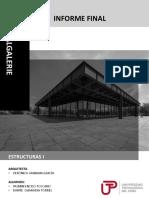 ESCALERA NEUE NATIONAL - YASMIN ENCISO - DANTE GUARDIA.pdf