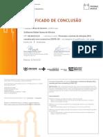 certificado_prevencao_e_controle