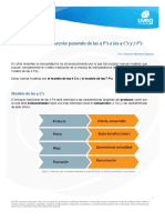 208d72da-da56-4119-bae4-d05efc328005.pdf