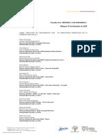 MINEDUC-CZ5-2020-00051-C