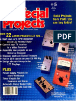 Radio-Electronics-Special-Projects-1983-Winter.pdf
