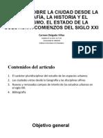U1-3 Carmen Delgado Viñas