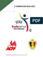 Plan de formation 2016-2017 .pdf