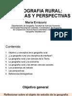 U1-4 María Errázuriz