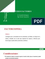 Otros factores 27112020