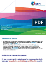 Cultivos y Coagulantes  08 2014 Biotec (1).pdf