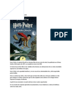 Producto5_ Harry Potter.docx