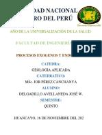 PROCESOS EXÓGENOS Y ENDÓGENOS-DELGADILLO AVELLANEDA JOSE.pdf