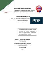 ENTREGA FINAL-FINAL-INFORME MEMORIA- TEORIA.docx