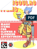 Magicoulro_Items_Magic_Items_for_Clowns_and_Clonnish_Adventurers.pdf