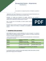 ACTUALIZACIÓN -1 (1).docx