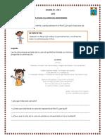 DIA 3  SEMANA 35.pdf