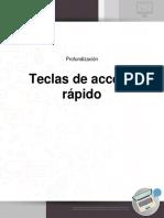 Profundizacion_Teclas_acceso_rapido.pdf