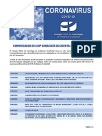 NOTICIA_CORONAVIRUS_GENERAL.pdf