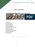 TEXTO DE LECTURA (1).doc