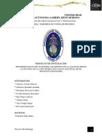 UNIVERCIDAD AUTONOMA GABRIEL RENE MORENO 2 (Autoguardado)