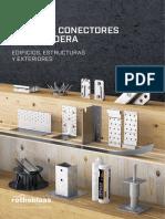 PLACAS Y CONECTORES_2020-03_ES