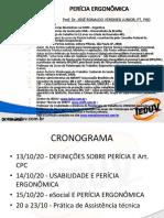 AULA INTRODUÇÃO PERICIA ERGONÔMICA.pdf