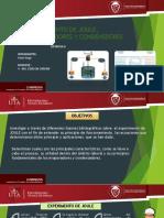 Arias-Santana_Experimento Joule-Evaporadores y Condensadores.pdf