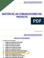 13.-SEMANA 10 UNIDAD 3 COMUNICACIONES