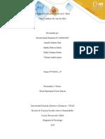 428688519-Unidad-3-Paso-4-Trabajo-colaborativo-Borrador (1).docx