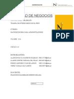 TRAMPA-DE-INTERES-MEDIO-EN-PERÚ.docx