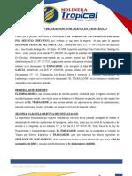 CONTRATO TRABAJO GUEVARA GARCIA 04.11.20