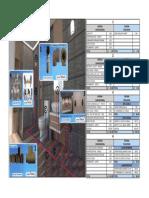 PVC VS PPR (1)
