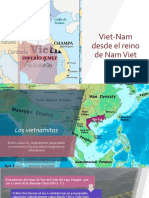 TAREA 01 VIETNAM.pptx