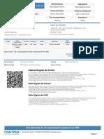 CFDIReport1.pdf