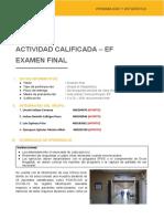 FINAL_PROBABILIDAD Y ESTADISTICA