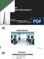 ANA I_INTRODUCCION (1).pdf
