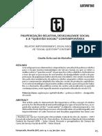 9318-Texto do artigo-26990-1-10-20150730.pdf