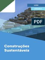 Diretrizes para sustentabilidade das edificações