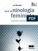 Criminologia Feminista - Série Idp by Soraia Da Rosa Mendes (z-lib.org)