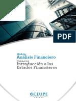 A3_Mod8_Unid3_Introducción a los Estados Financieros