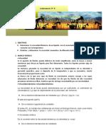 8.DETERMINACION-DE-LA-VISCOSIDAD-CON-VISCOSIMETRO-DE-ENGLER-Y-OSTWALD-1