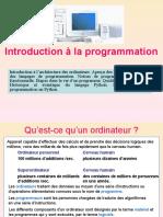 Introduction a la programmation.ppt