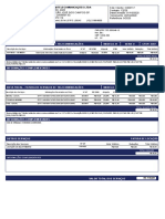 Nota Fiscal - 100215JAINE BENEDITO DE OLIVEIRA.pdf