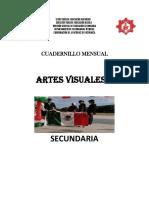 Artes Visuales 3° Secs. Técs. Gro..pdf